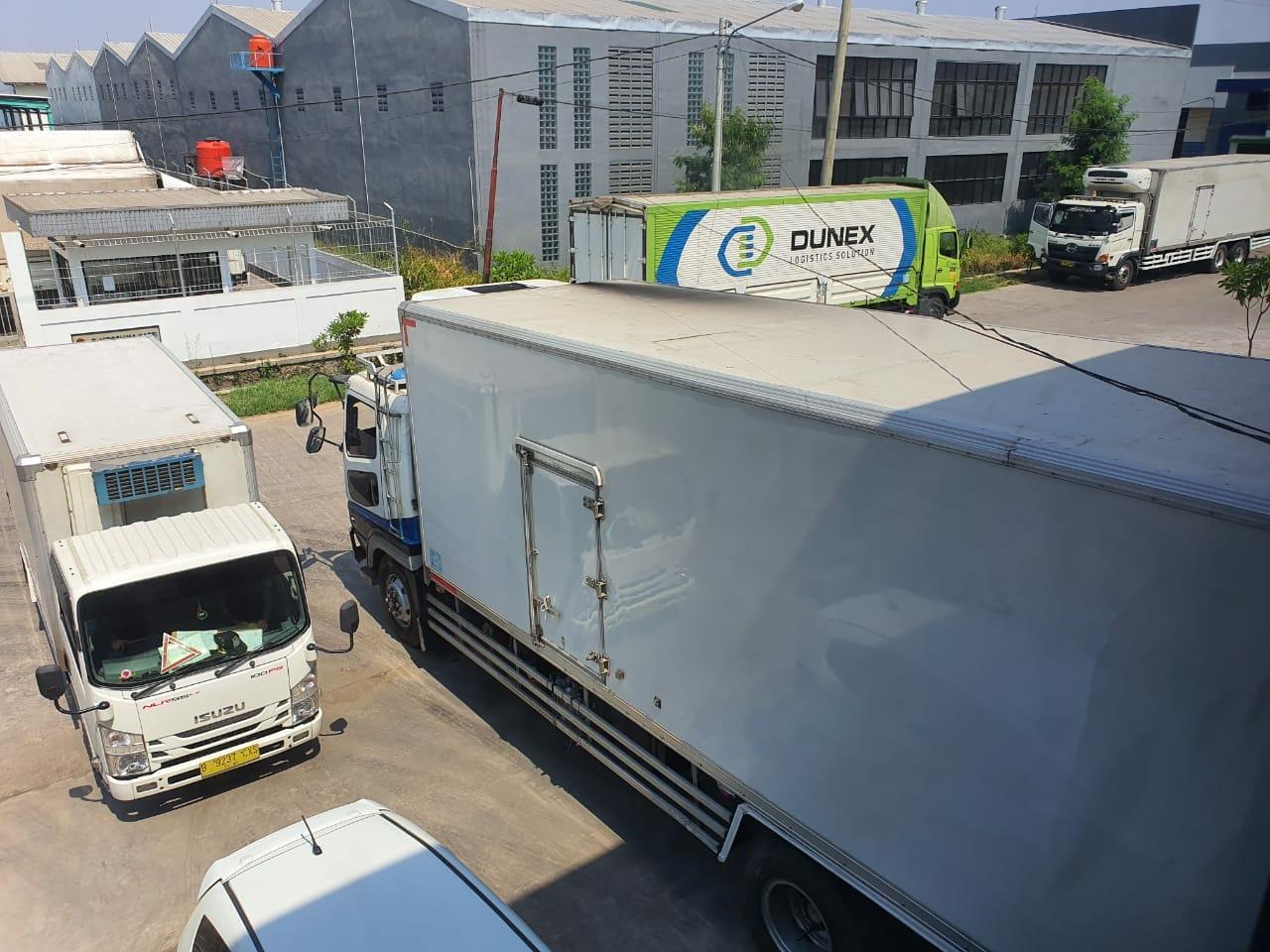 Our Services Pt Wahana Enviromate Trustindo Wet Logistics